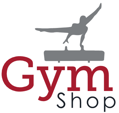 GymShop.be